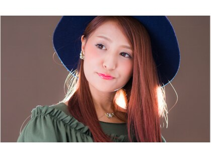 メルシー 大阪梅田店の写真