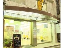 ビューティーリオンアクト 石橋駅前店(Act)