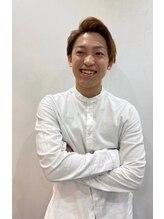 キャパ 秦野(CAPA)坂井 仁
