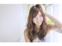マカナ 新宿(makana shinjuku)の雰囲気(大人愛されスタイル 得意です♪【マカナ新宿】)