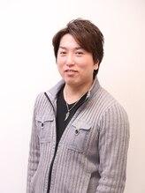 ペルシェ(Perche)田窪 宏和