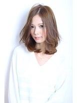 ウノプリール 梅田店(uno pulir)uno pulir Style No.1☆