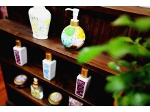 キャラ シャローネ 阿佐ヶ谷の雰囲気(大人のための癒しの上質空間。使用商材もこだわっています。)