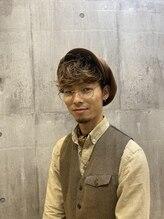 ニコ(nico)RYO