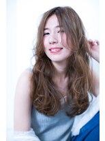 ヘアーメイク ビロー 丸亀店(Hair Make Billow)2017Billow summer collection