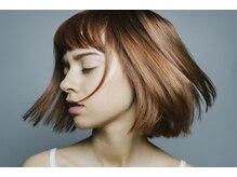 ボニットヘアデザイン(bonitto hair design)