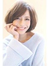 クール(Coeur)IMAKI style