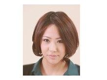 アルチメイト 和泉中央(ultimate)の雰囲気(ネイルのご予約は専用サイトに引っ越しました。)