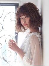 ネオリーブギンザ(Neolive GINZA)【銀座Neolive】大人気のボブ ※渋谷智宏