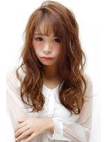 ヘアーリメイク マイ(hair remake Mai)ピンキーウェーブ