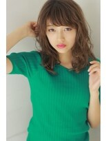 【APEN SWITCH 葛西】Style Collection