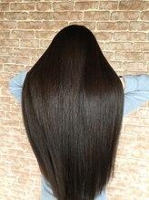 ルミエールヘアー(Lumiere Hair)【お客様フォト 毛髪復元トリートメント】の魅力♪