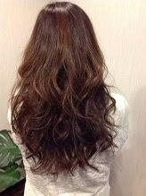 ヘアーアークス(hair Arks)