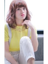 ☆ブランミディ☆【Palio by collet】03-5367-3624