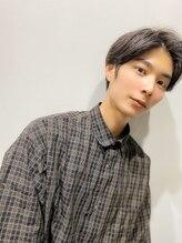 ヨファ ヘアー(YOFA hair)koudai