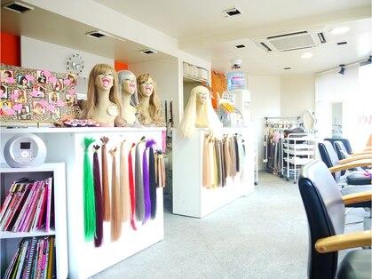 アーティ 松山店(Arty)の写真
