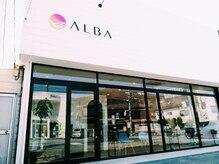 アルバ 酒折店(ALBA)