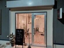 ザ サロン ヤマモト(the salon yamamoto)