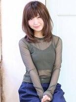 ジュール(Jule)【Jule】☆ヘリーミディ☆