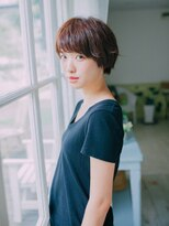 秋髪sweet炭酸スパ by premier models☆