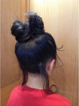 【女の子】子供の可愛いヘアアレンジ12選|簡単・ヘアアクセサリー