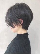 シンヤヘアーズ(SHINYA HAIRS)