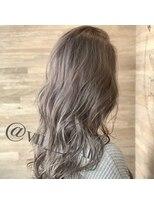 ヴィー ヘアー ファッション バー(VII hair.fashion.bar)@vii__hair
