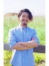 スロープ 新検見川店 (Hair Design Slope)NAKAGAWA