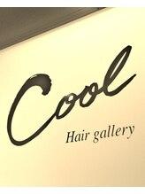 クール ヘアー セッション 本町店(COOL Hair session)セッション 本町店