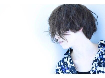 ヘアーサロン スイッチ(HairSalon SWITCH)の写真