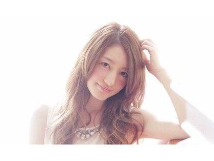 スィートメロディー(Sweet Melody)の写真