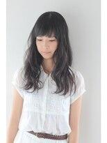 モッズ ヘア 二子玉川店(mod's hair)ナチュラルヘルシーウェーブ