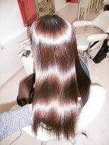 デザインヘアーピアジェ 八木店(DESIGN HAIR PIAGET)☆結果にこだわる『美髪』専門サロン・ハイブリッドKIRARA☆