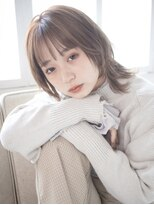 エイト ヘアサロン 渋谷本店(EIGHT)【EIGHT new hair style】240