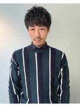 ワエン(WAEN)井出将太 Director
