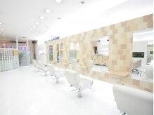 ヘアサロン ティアラ(Hair Salon tiara)
