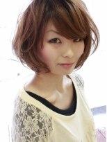 クール ヘアー ギャラリー 神明町店(COOL Hair gallery)ハッピーヘア
