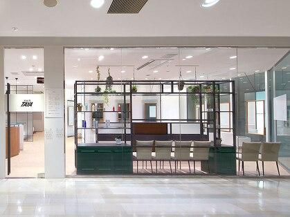 タヤ 明石ビブレ店(TAYA)の写真