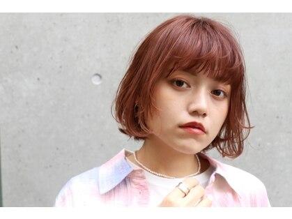 スミカ(sumika)の写真