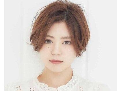 ヘアーサロン ロージー(Hair Salon Rosy)の写真