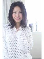 シーンエスト(sCene EST)☆sCene☆ サラふわミディ