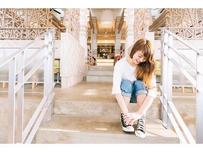 ルーチェ(Luce)の写真