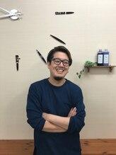 ミューズネオ 武蔵藤沢店(Muse neo)石丸 雄介