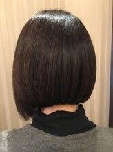 ビーズアモール 日進店(Hair&Beauty B's Amor)