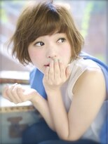 mighty☆2014a/wラブフワボブ★[052-262-4162]