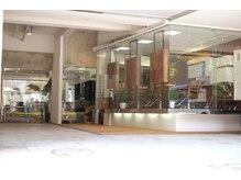 デプス デザイン プロダクツ Depth Design Productsの雰囲気(専用駐車場有。)