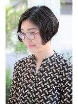 2018 SS LiL hair  by村上19