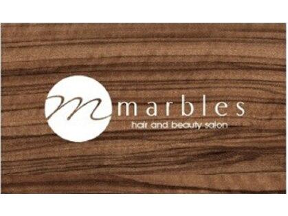 マーブルズ 横浜店(marbles)の写真