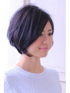 成人式 髪型 美容院
