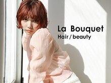 ラ ブーケ 中川中島店(La Bouquet)